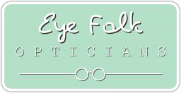Eye Folk Opticians Logo